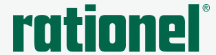 rationel logo